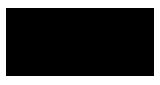 Taner Tutkan Mimarlık Logo